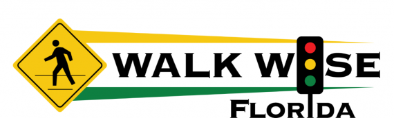 WalkWise Florida
