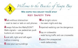 Key to Safety Card Insert_Page_2