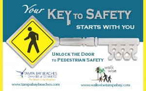 Key to Safety Card Insert_Page_1