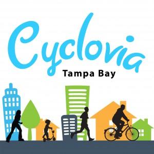 cyclovia_logo-newfont