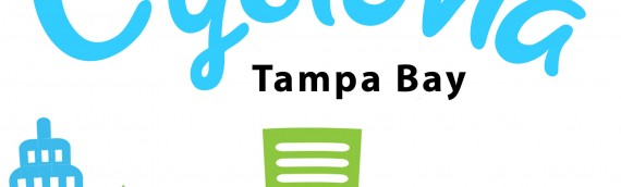 Cyclovia is coming to Downtown Tampa!