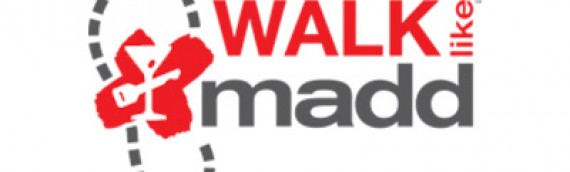 "WalkWise ""Walks Like MADD"""