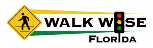 HR Walkwise-Florida